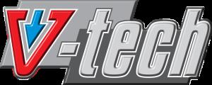logo-3d-duze-warstwy-kopia-300x120