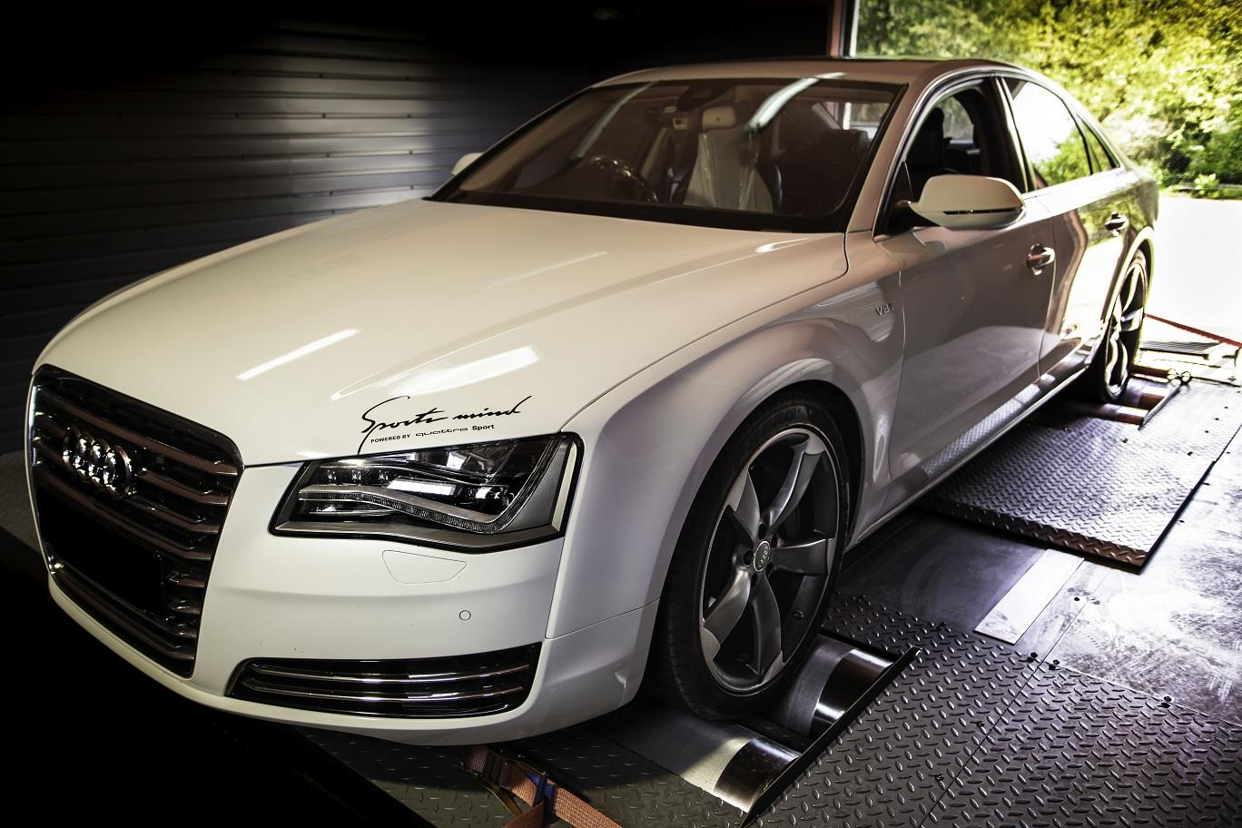 Audi-A8-4.2-TDI-s-performance